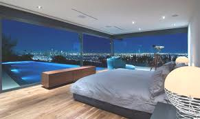 most romantic bedrooms create romantic bedroom with passionate ambiance chill and live