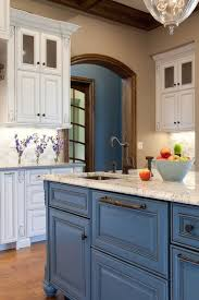 kitchen decorating cooker splashback ideas kitchen splashback