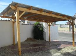 22 awesome wood carports photos pixelmari com