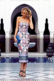 wedding guest dress ideas of amazing wedding guest ideas 17