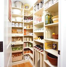 free standing corner pantry cabinet lovely corner pantry cabinets photo gallery cool free standing