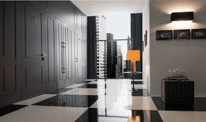 Interior Door Designs For Homes New Design Porte Italian Luxury Interior Doors Furnishings