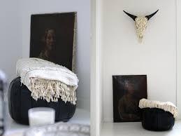 Wohnzimmer Orientalisch Ich Mag Es Schlicht Nicht Zu Bunt Und Ohne Firlefanz