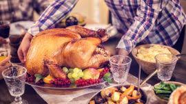 the federal thanksgiving in 1779 still has lessons for us