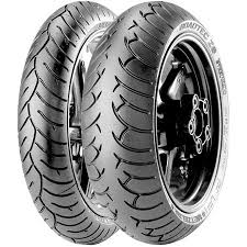 17 Inch Dual Sport Motorcycle Tires Motorcycle Tires For Sale Cheap Prices The Best Place To Buy