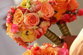 wedding flowers kansas city 25 wedding flowers kansas city tropicaltanning info