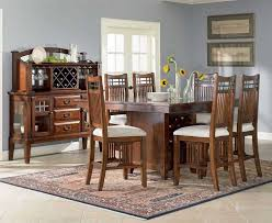 kitchen furniture stores in nj 181 best dining in style images on furniture mattress