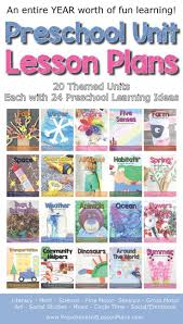 1276 best all things preschool images on pinterest activities