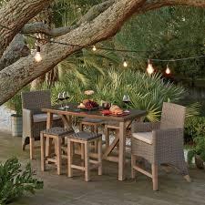 outdoor patio string lights accessories outdoor string lights backyard sylvania