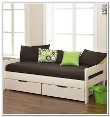 White Daybed With Storage Daybeds With Storage Underneath Amazing Daybed 11 Bedroom Lovely