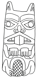 coloring pages north pole coloring page north pole coloring