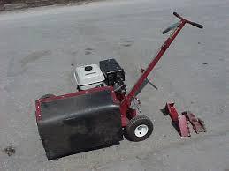 klooster machinery u003e small equipment rentals