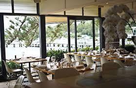 Public Dining Room Balmoral  Not Quite Nigella - Public dining room