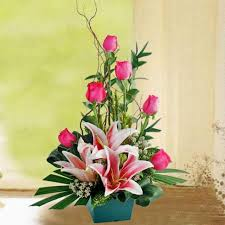 s day flowers gifts mothers day arrangements with roses roses flowers delivery baby