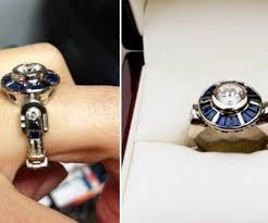 r2d2 wedding ring r2d2 wedding ring efficient navokal