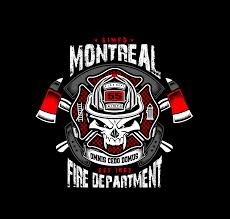 free logo design firefighter logo design firefighter logo design
