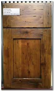 Knotty Alder Cabinet Stain Colors by Alder Kitchen Cabinets Door Alder Wood Doors Alder Cabinet Stain