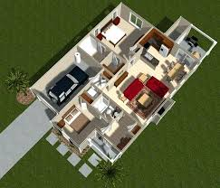 home design 3d ipad review stunning home design 3d design studio stunning home design home