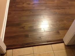 hickory river house sas508 hardwood