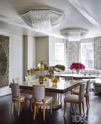 ceiling lights for dining room 20 dining room light fixtures best dining room lighting ideas