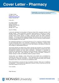 crna resume cover letter sample thank you letter after job interview crna cover throughout