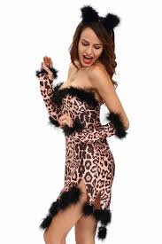 naughty leopard costume for toddlers online get cheap leopard costume women aliexpress com alibaba group