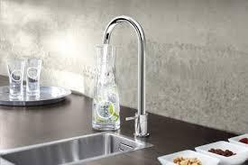 danze kitchen faucet repair danze bravo kitchen faucet review danze shower faucet repair danze