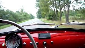 old fiat traveling my 42 years old fiat 500 part i youtube