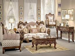 Traditional Living Room Chairs Traditional Sofa Sets Living Room Outstanding Classic Living Room