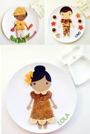 personalized food gifts the coolest birthday gifts for 5 year olds