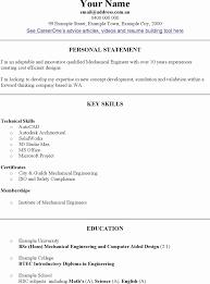 resume format for diploma mechanical engineers pdf download resume format diploma mechanical engineering beautiful beautiful