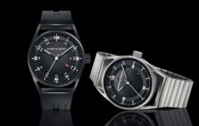 porsche design bracelet porsche design 1919 collection time and watches