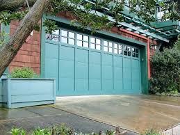 Overhead Door Hours Garage Door Replacement Panels Garage Overhead Door Hours Ft