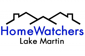 Martin Carpet Cleaning Lake Martin Carpet Cleaning Inc Home