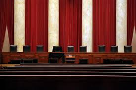 Us Court Of Appeals Map Donald Trump Announces Supreme Court Pick For Tuesday 3 Leading