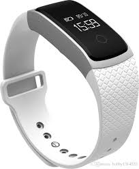 blood pressure bracelet review images 2017 new touch screen a09 smart band watch bracelet blood pressure jpg