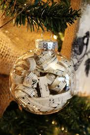 102 best christmas ornaments images on pinterest christmas