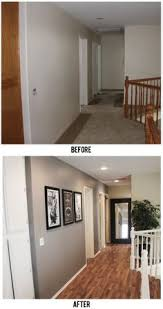 Small Kitchen Remodel Before And After Before And After Kitchen Remodeling Sebring Services Home