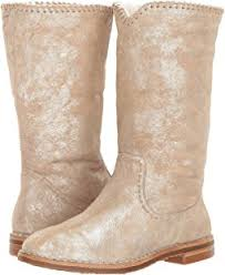 s boots 30 boots shipped free at zappos