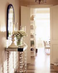 apartment foyer decorating ideas 1000 images about foyer on