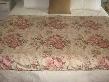 Ralph Lauren Floral Bedding Ralph Lauren Cotton Sateen Floral Duvet Covers U0026 Bedding Sets Ebay