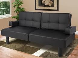 uncategorized furniture ikea sofa bed ikea twin sofa bed