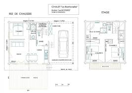 ski chalet floor plans gallery ski chalet in the french alps small house bliss