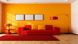 colour combinations for living room home combo