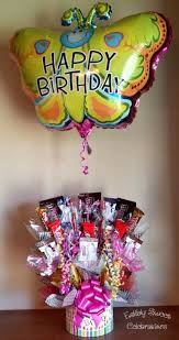 balloon and candy bouquets 78 best ideas regalos yb images on candy bouquet