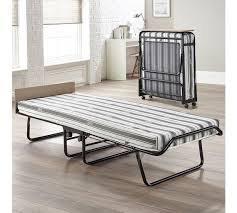 Folding Bed Argos Buy Be Auto Folding Bed Single At Argos Co Uk Your