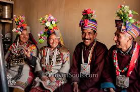 ladakh clothing nationstates view topic who is white