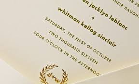 wedding invitations orlando invitations orlando maureen h stationery and invitations