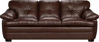 bonded leather sofa 47 with bonded leather sofa jinanhongyu com