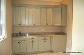 Utility Cabinets For Laundry Room Utility Cabinets Laundry Room Utility Cabinet Valuable Laundry